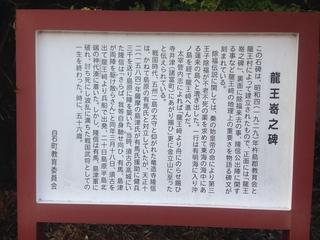 龍王崎海童神社 (3).JPG