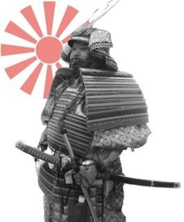 takanobu.jpg